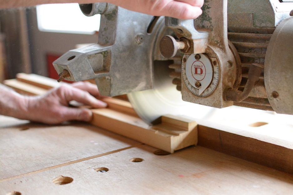 Woodworking Plans Sources power tools circular saw