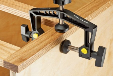 5 Must Have Woodworking Tools For Every Advanced Carpenter The
