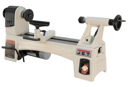 woodworking tool wood lathe
