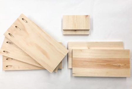 desktop organizer pieces