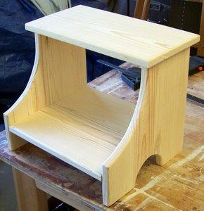 5 Common Mistakes Made By Beginner Woodworkers The Joinery Plans Blog