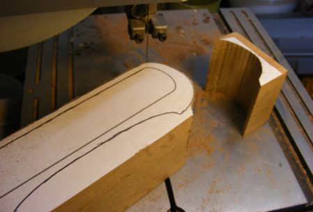 Wooden Pen box Crafting and Manufacturing