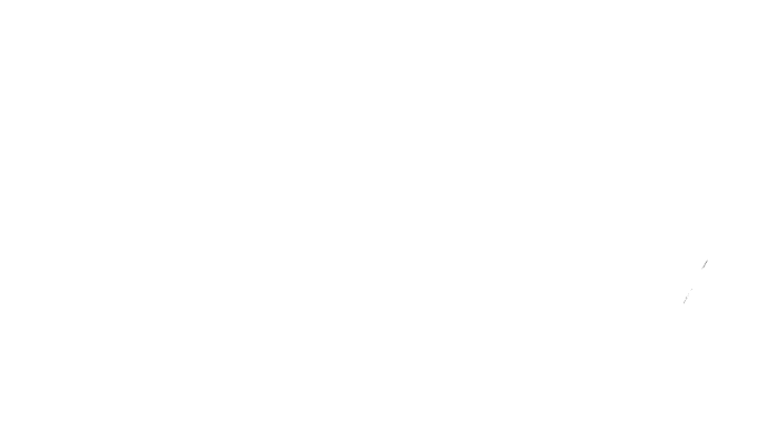 Joinery Plans Logo