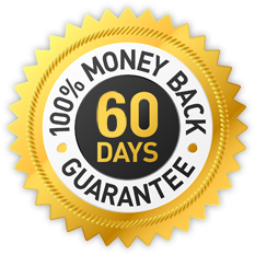 60 days full money back